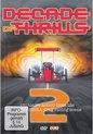 Decade Of Thrills II