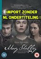 Mary Shelley [DVD]