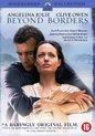 Beyond Borders (D)