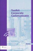 Toolkit Corporate Communicatie