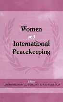 Women and International Peacekeeping
