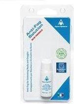 Aqua Sphere Antifog Solution - Antifogmiddel - 8 cc