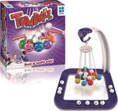 Tumball - Familiespel