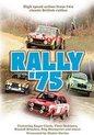Rally 1975