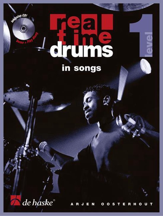 Duits Real time drums in songs - unknown   Fthsonline.com