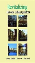 Revitalising Historic Urban Quarters