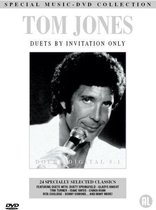 Duets By Invitation Only
