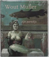 Wout Muller