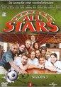 All Stars S3 (D)