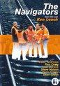 Navigators, The