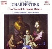 Noels And Christmas Motets 2
