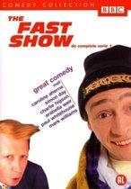 Fast Show - Seizoen 1