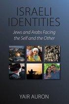 Israeli Identities