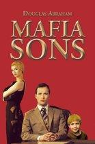 Mafia Sons