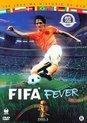 Fifa Fever 3