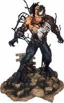 Marvel Gallery Venom Diorama Figure 23Cm