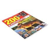 200 Karpertips - Magazine