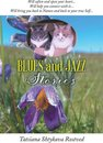 Blues and Jazz Stories