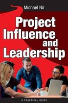 Project Influence and Leadership