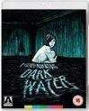 Dark Water (Blu-ray) (Import)
