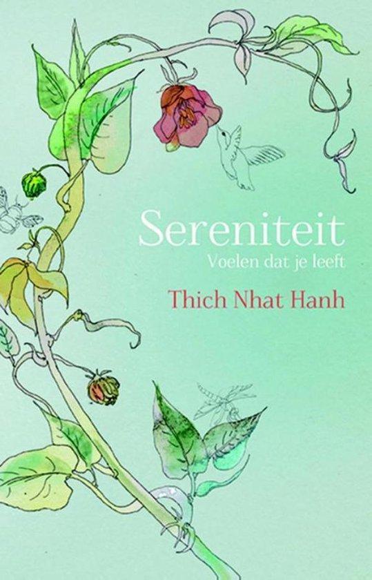 Sereniteit - Thich Nhat Hanh |