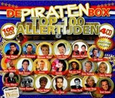 Piraten Box Top 100 Allertijden