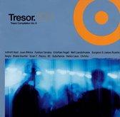 Tresor, Vol. 6: Tresor 100