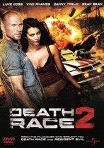 Death Race 2 (D)