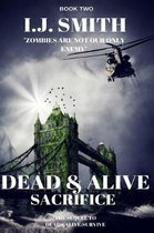 Dead & Alive Sacrifice