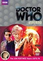 Doctor Who: Inferno (Import)