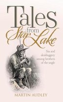 Tales from Star Lake