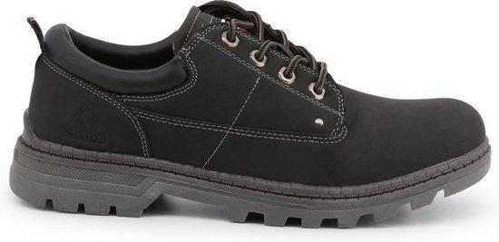Carrera Jeans - CAM921030