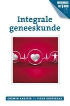 Geneeswijzen in Nederland 12 - Integrale geneeskunde
