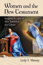 Women and the New Testament