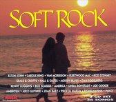 Soft Rock [Universal 2000]
