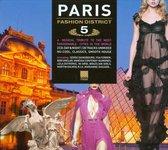 Paris Fashion District, Vol. 5