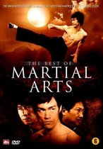 Best Of Martial Arts