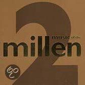 Music of the Millennium, Vol. 2