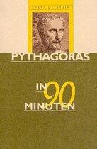 Pythagoras in 90 minuten