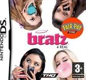 Bratz: 4 Real
