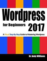 Wordpress for Beginners 2017