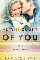 The Very Thought of You