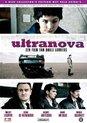 Ultranova (Collector's Edition)