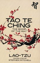 Tao Te Ching New Edition