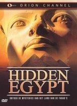 Special Interest - Hidden Egypt