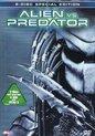 Alien vs. Predator (2DVD) (Special Edition)