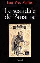 Le Scandale de Panama