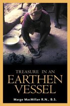 Treasure In An Earthen Vessel