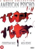 American Psycho I & II