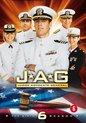 JAG S6